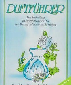 Duftfuhrer - lb. Germana