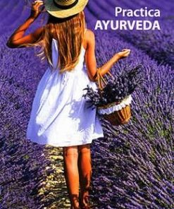 Practica ayurveda