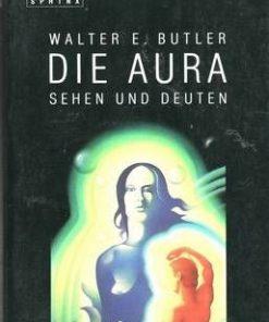 Aura - limba germana