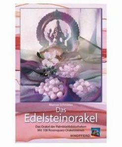 Oracolul cristalelor (limba germana)