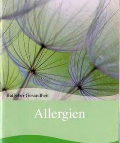 Alergii - lb. germana