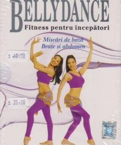 Bellydance - DVD