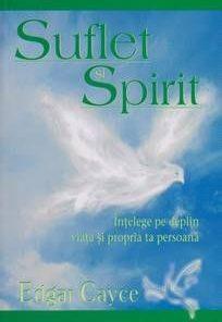 Suflet si Spirit