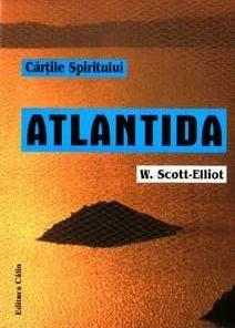 Atlantida. Istoria Atlantidei. Istoria Lemuriei