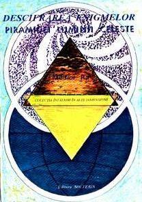 Descifrarea enigmelor piramidei lumii celeste