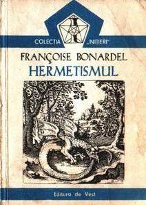 Hermetismul