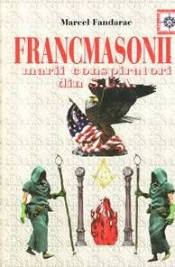 FRANCMASONII - marii conspiratii din SUA