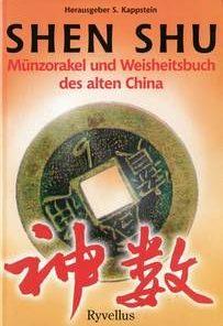 Shen Su - limba germana