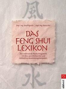 Enciclopedia Feng Shui - limba germana