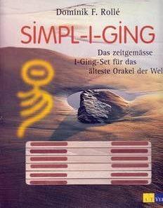 SIMPL-I-GING, in limba germana
