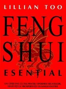 Feng Shui esential