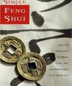 Simple Feng Shui - limba engleza