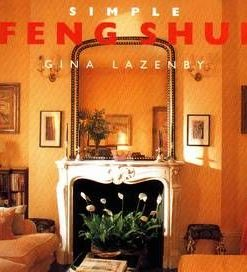 Simple Feng Shui - lb. engleza