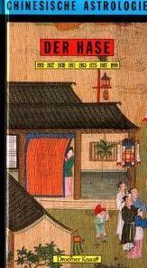 Astrologie chineza - zodia Iepurelui