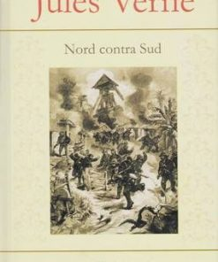 Nord contra Sud