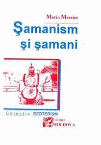 Samanism si samani