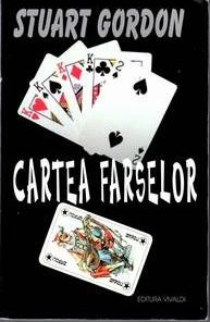 CARTEA FARSELOR