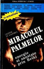 Miracolul palmelor