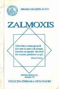 Zalmoxis