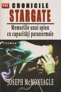 Cronicile Stargate