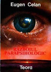 Razboiul parapsihologic