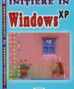 Initiere in Windows XP