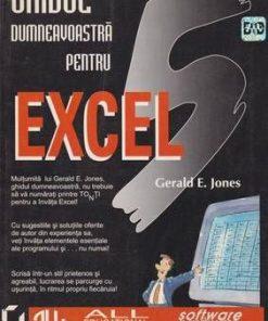 Ghidul dumneavoastra pentru Excel 5