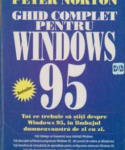 Ghid complet pentru Windows 95