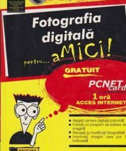 Fotografia digitala pentru aMici!