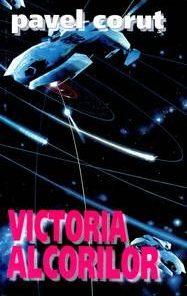 VICTORIA ALCORILOR