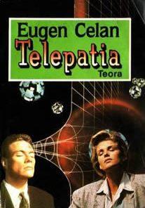 Telepatia