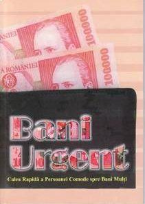 BANI URGENT