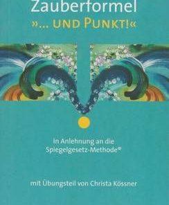 Zauberformel - lb. germana