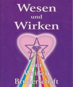 Wesen und Wirken - lb. Germana