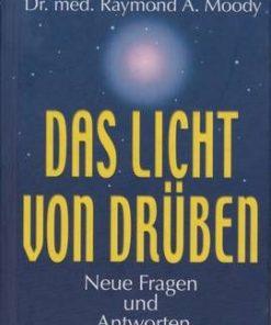 Das Licht von Druben - lb. germana