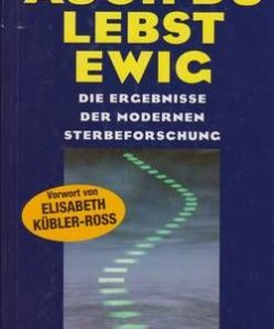 Auch du Lebst Ewig - lb. germana