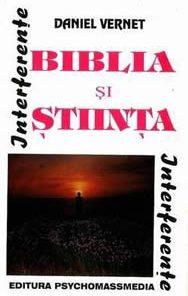 Biblia si stiinta