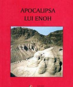 Apocalipsa lui Enoh