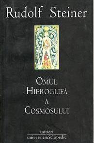 OMUL HIEROGLIFA A COSMOSULUI
