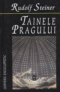 Tainele Pragului