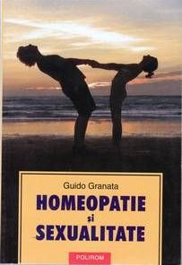 HOMEOPATIE SI SEXUALITATE