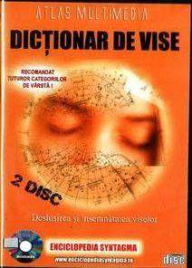Dictionar de vise