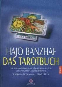 Cartea Tarotului -+78 carti