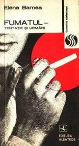 Fumatul - Tentatie si urmari