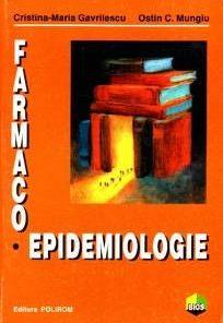 Farmacoepidemiologie