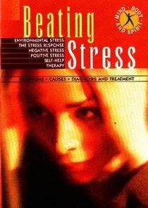 Combateti stresul - limba engleza
