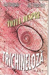 TOTUL DESPRE TRICHINELOZA