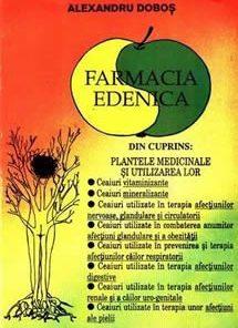 Farmacia Edenica