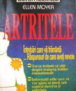Artritele