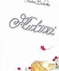 Fluturi - Vol. 1
